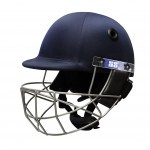 2019 SS Gladiator Cricket Helmet.