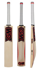 GM Mana DXM Original Cricket Bat.