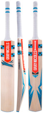 2019 Gray-Nicolls Shockwave 5 Star Cricket Bat.
