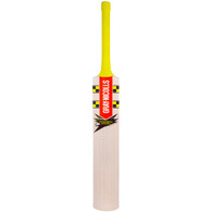 2021 Gray Nicolls Powerbow  Inferno 5 Star Lite Cricket Bat. (Sold out)