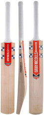 2019 Gray-Nicolls Prestige Cricket Bat.
