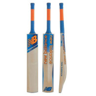 New Balance DC 680 Cricket Bat.