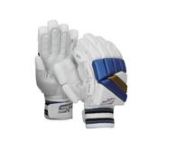2021 SF Hero Batting Gloves.