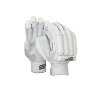 2021 SF Players LE Batting Gloves.