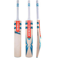 2019 Gray-Nicolls Shockwave 100 Cricket Bat