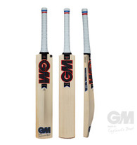 2019 GM Mythos 303 English Willow Cricket Bat.