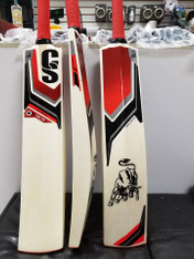 2019 CS Toro T20 Tennis Cricket Bat