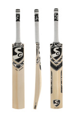 2019 SG KLR Ultimate Cricket Bat.