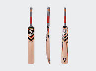 2019 SG Cobra Gold Mens Kashmir Willow Cricket Bat.