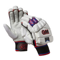 2019 GM Mythos 606 Right Hand Batting Gloves.