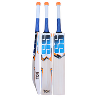 2019 SS Master 1500 Cricket Bat.