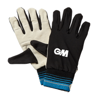 2019 GM Wicket Keeping Inner Chamois Palm