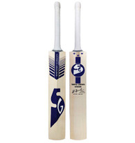 2020 SG Triple Crown Extreme Cricket Bat.