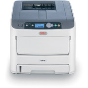Okidata Printer Repair For Color Printers