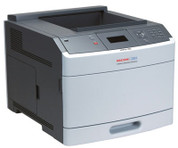 IBM Printer Repair For Black & White Printers