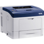 Xerox Printer Repair