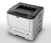 Ricoh Printer Repair
