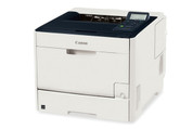 Canon Color Printer Service