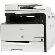 Canon Printer Service