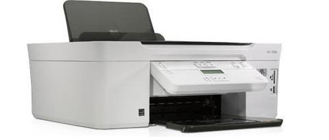Dell InkJet Printer Service
