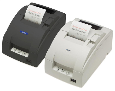 Epson Printer Service