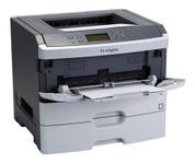 Lexmark Printer Service