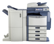 E-Studio Copier Repair