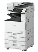 ImageRunner Copier Repair
