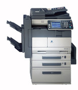 Konica Copier Repair