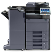 CopyStar Copier Repair