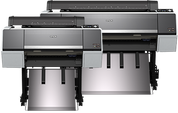 Epson Printer Repair in Dallas