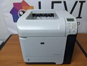 HP LaserJet P4015TN Workgroup Laser Printer