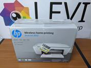 HP DeskJet 2652 All-in-One Printer, scanner, Copy