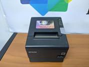 Epson TM-T88V M244A USB/Serial Thermal Receipt Printer