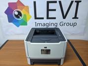 HP laserjet  P2015d Laser printer *REFURBISHED* warranty