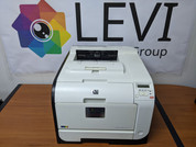 HP LaserJet Pro 400 Color M451dn Workgroup Printer *REFURBISHED* WARRANTY