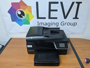 HP Officejet 6600 All-In-One Printer *REFURBISHED* WARRANTY