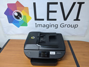 HP Officejet 5740 Wireless All-in-One Color Inkjet Printer