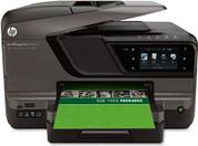 HP OfficeJet Pro 8600 All In One *REFURBISHED* WARRANTY