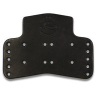 IWB concealed carry concealment holster replacement backing