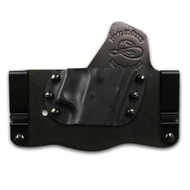 S&W M&P Shield LG-489 Green Holster - MicroTuck