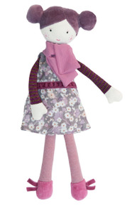 "Moulin Roty's ""Mademoiselle Eloise"" M642521"