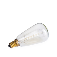 NP3 Bulb For Plug-In Warmers