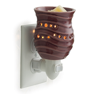 Royal Fig Plug-In Warmer