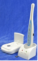 MD-980SDW Wireless Intra Oral Camera w/ SD Card, Play/Record Capable & Auto Focus