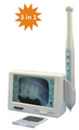 MD310 Intra Oral Camera, X-Ray Film Reader & Backlight w/ Adjustable Brightness & SD Card Slot