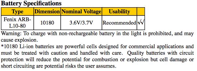 fenix-uc02ss-battery.png