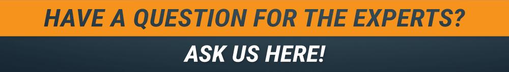Fenix Store Contact Us