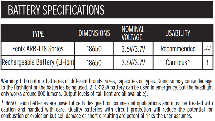 tk47-battery-specification-chart.png