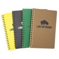 Large Waterproof Handbook